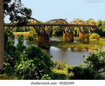 Coosa River Images, Stock Photos & Vectors | Shutterstock