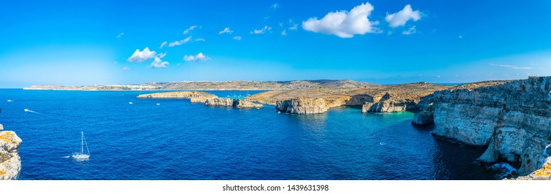 Crystal Lagoon Malta Images, Stock Photos & Vectors | Shutterstock
