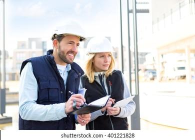 dating sites for engineers