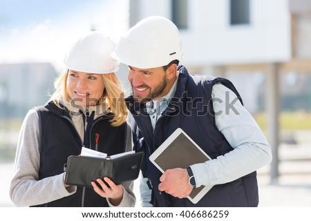 engineering dating site shining resonance dating kirika