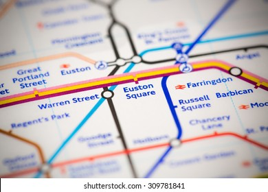 London Subway Map Russell Station.London Underground Map Images Stock Photos Vectors Shutterstock