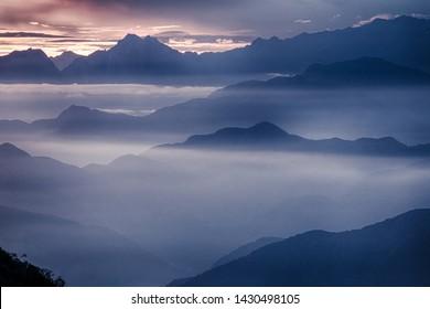 Imágenes Fotos De Stock Y Vectores Sobre Sierra Nevada