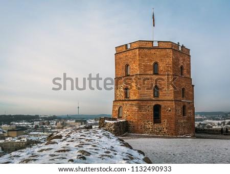 view-gediminas-tower-remaining-part-450w