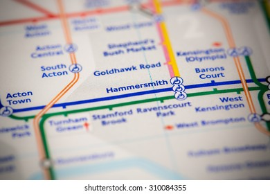 Road Map Central London.Map Central London Images Stock Photos Vectors Shutterstock