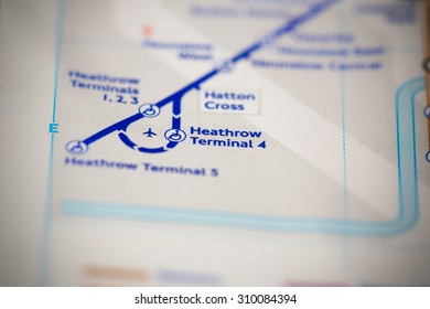 Parodontax Toothpaste Commercial Subway Map.Similar Images Stock Photos Vectors Of Johormalaysianovember