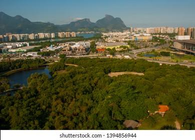 Imágenes, fotos de stock y vectores sobre Rio Hotel