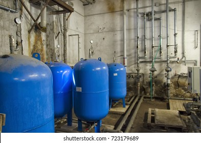 Hydraulic System Images, Stock Photos & Vectors | Shutterstock