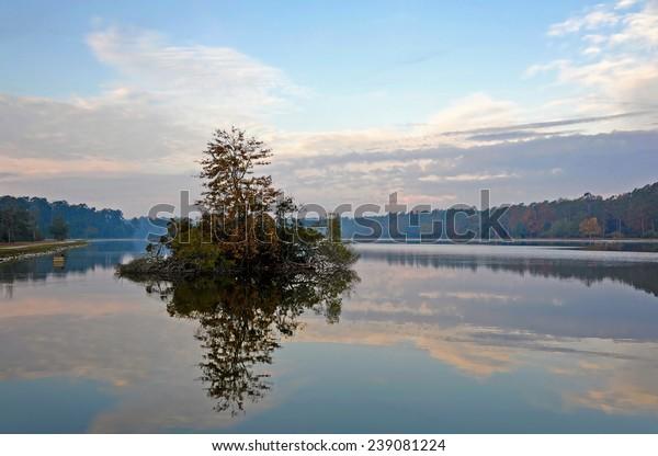 view-lake-sunrise-early-morning-600w-239