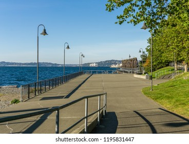 Jack Block Park Images, Stock Photos & Vectors | Shutterstock