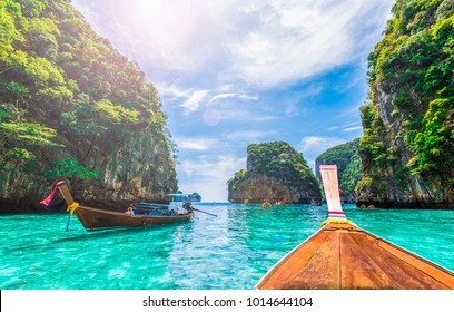 Thailand Hd Stock Images Shutterstock