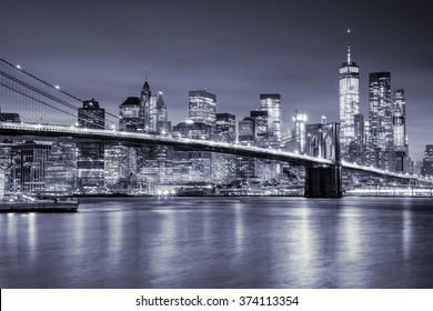 Imágenes Fotos De Stock Y Vectores Sobre New York Wallpaper