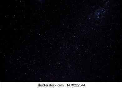 Black Galaxy Stars Images Stock Photos Vectors Shutterstock