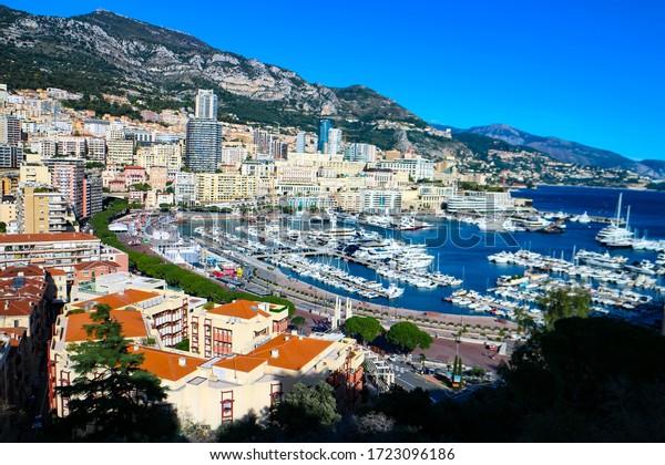 view-monte-carlo-harbor-mediterranean-60