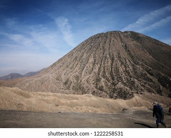 mounth images stock photos vectors shutterstock