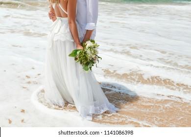 Imagenes Fotos De Stock Y Vectores Sobre Bridal Bouquet On The