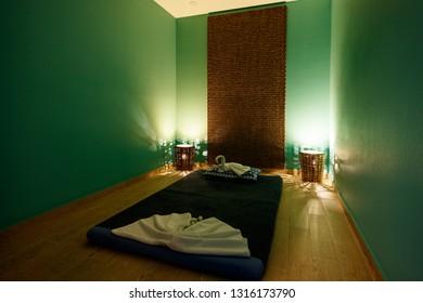 massage rum kön Hur stor ska din penis vara
