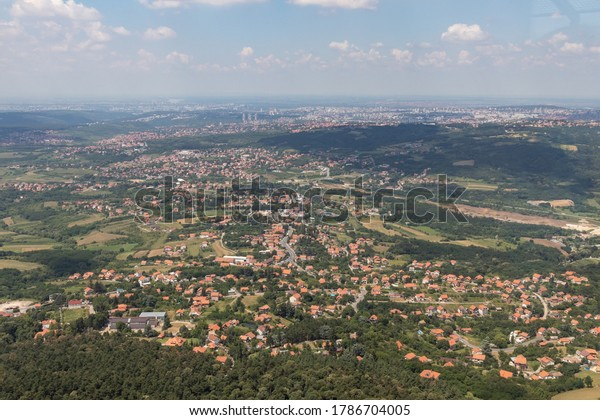 view-observation-deck-avala-television-6