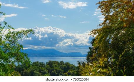 Vaud Canton Images Stock Photos Vectors Shutterstock
