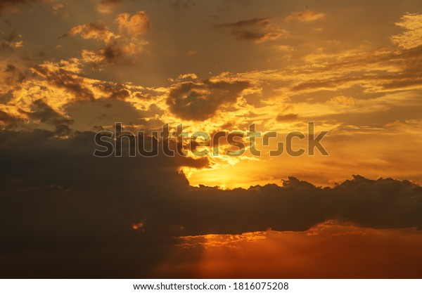 view-on-dramatic-cloudy-dark-600w-181607