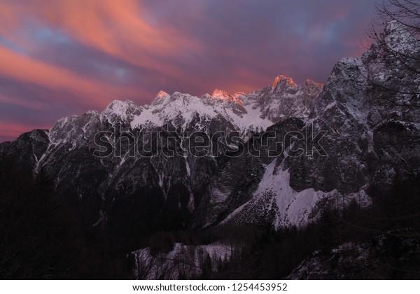 view-on-mt-mountain-pass-600w-1254453952