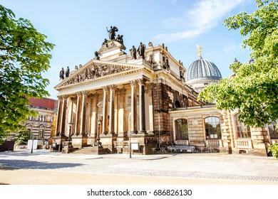University Germany Stock Photos, Images & Photography