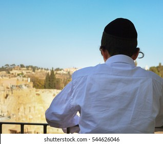 Israeli People Images, Stock Photos & Vectors | Shutterstock