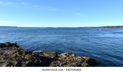 Small Coastal Town Images, Stock Photos & Vectors | Shutterstock