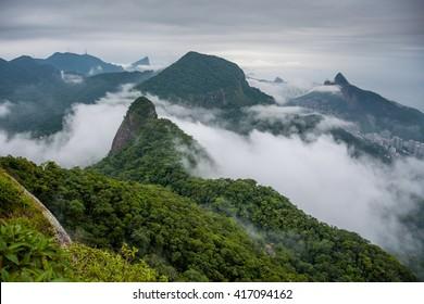 Brazil Landscapes Images Stock Photos Vectors Shutterstock