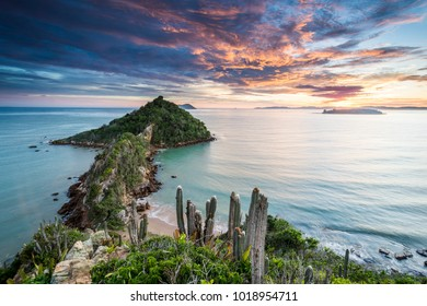 Bonito Brazil Stock Photos Images Photography Shutterstock