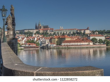 Prague dating site