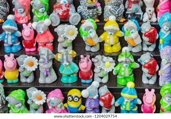 view-set-homemade-soap-children-600w-120