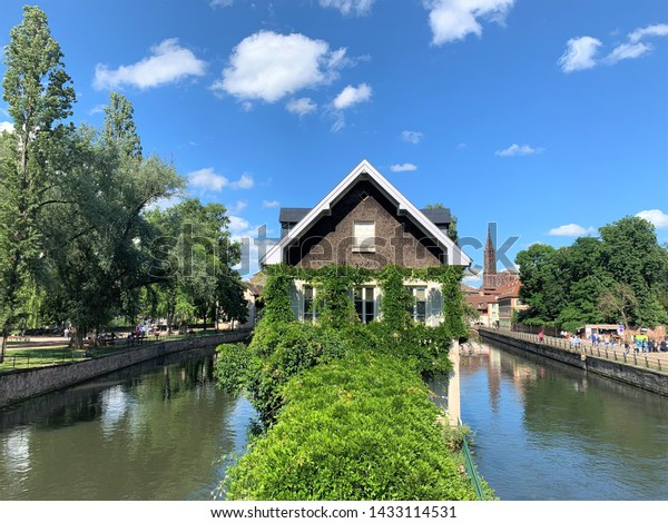 view-strasbourg-alsace-region-france-600