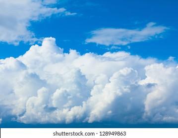 View Sunshine Skies