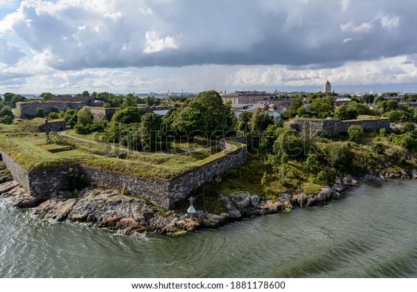 view-suomenlinna-castle-finland-prison-6