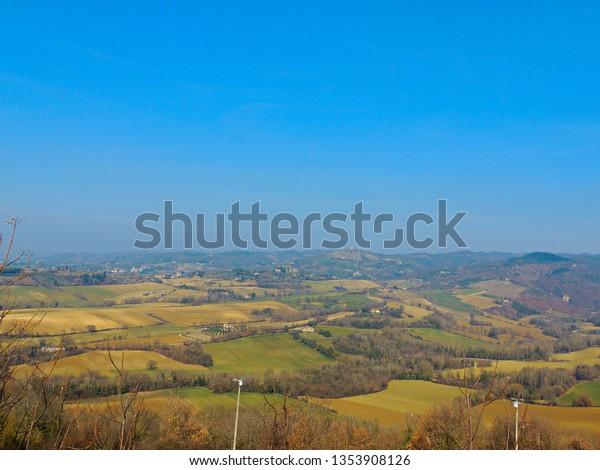 view-umbrian-country-civitella-benazzone