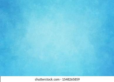 Vignetting Multi Color Background Texture
