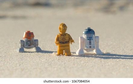 C3po Images, Stock Photos & Vectors | Shutterstock