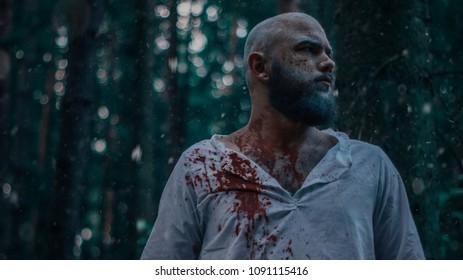 Viking and Ragnarok