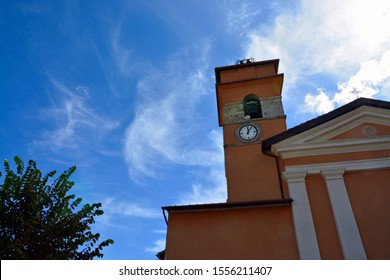 Tagliacozzo Hd Stock Images Shutterstock
