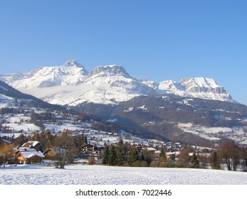 Aravis Images, Stock Photos & Vectors | Shutterstock