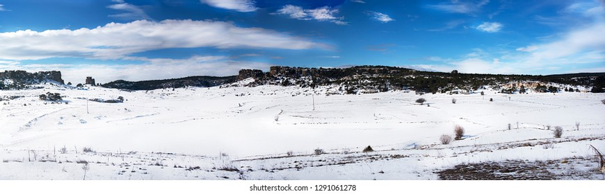 Yazılıkaya village is also called Midas City or Midas City. Yazılıkaya Monument is located in the borders of ancient Phrygian Valley and it is the most magnificent monument in the region and its heigh