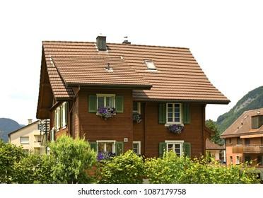 Bern Canton Images Stock Photos Vectors Shutterstock