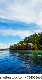 Villas at Samal Island, Davao