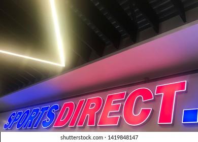 Sport Logo Stockfotos, Bilder und Fotografie | Shutterstock