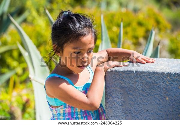 Anal Girl Vina del Mar