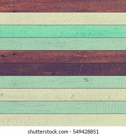 vintage aged of surface wood coarse texture:retro wooden panels wall.