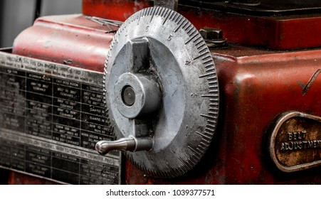 Automotive Machine,automotive machine shop near me,automotive machine shop,automotive smoke machine,automotive machine shops near me,smoke machine automotive,automotive machine services