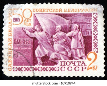 Similar Images, Stock Photos & Vectors of 200 Lira banknote