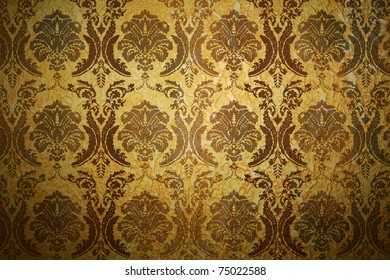 1000 Classy Vintage Wallpaper Pictures Royalty Free Images Stock