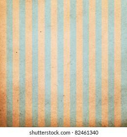 vintage background from grunge paper, retro pattern